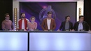 The Stars of Marvel Studios' Avengers: Endgame Play a Drawing Game