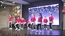 Dance studio Резонанс Tamam dance