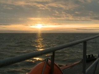Искатели. Бермудский треугольник Белого моря