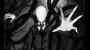 CreepyPasta - Отец и сын Прикол