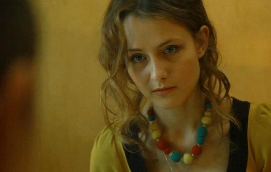 Видео к фильму «Выше неба» (2012): Трейлер