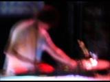 Ozgur Can &amp AGS - Melodic Beat (Original Mix)