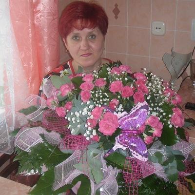 Elena Zorina, 12 мая 1972, Иркутск, id212152052