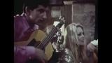 Brigitte Bardot - La Madrague (MrC