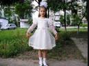 1. Килия - детсад Дельфин Выпуск 2012. Видео - 1