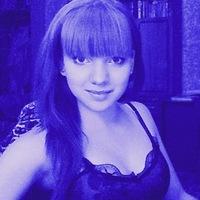 Дарья Филиппова, 10 апреля 1996, Тамбов, id196751527