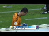 Cristiano Ronaldo vs Real Valladolid Away HD 720p (07/05/2014)