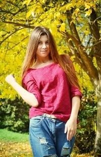 Elena Latysh, 24 июня , Архангельск, id53296546