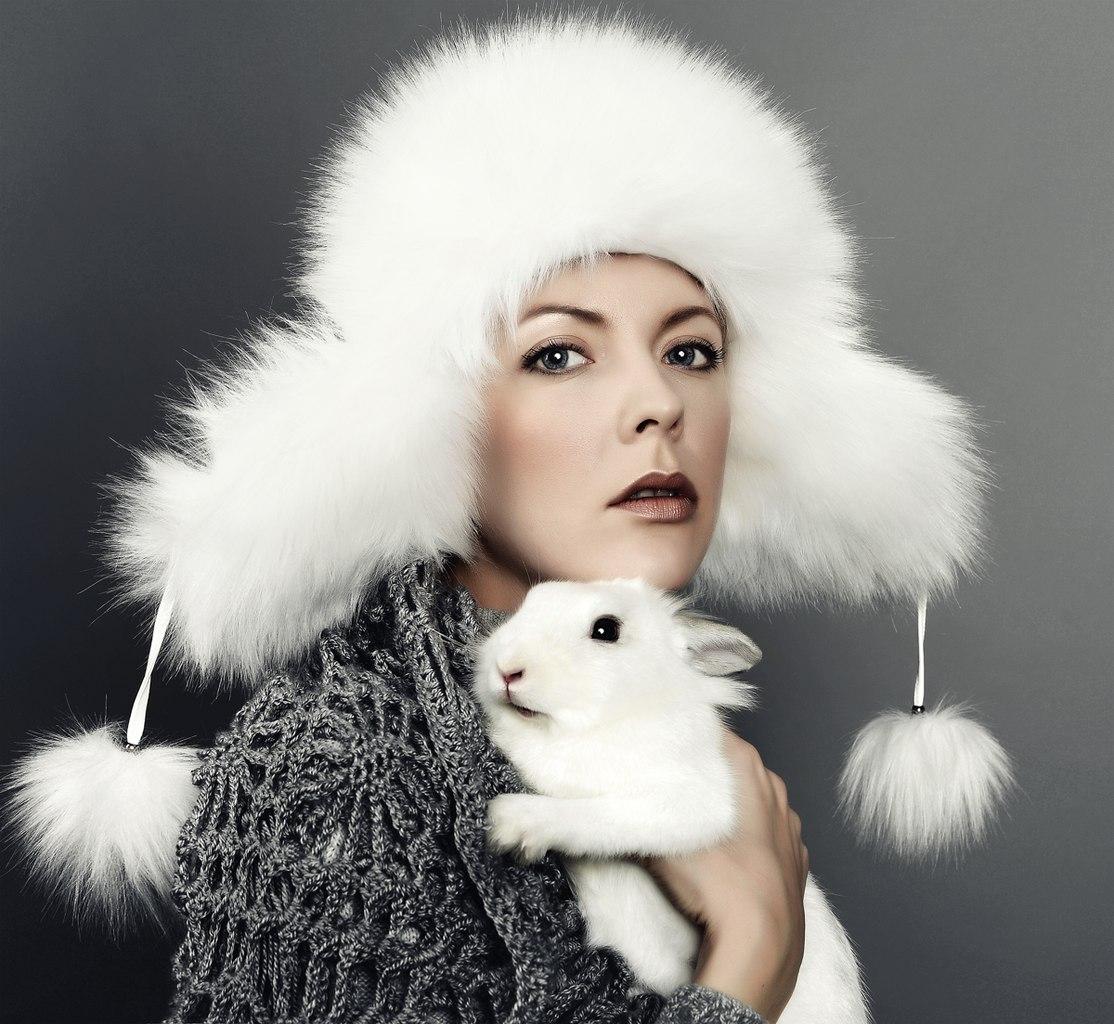 Кристина Короткова, Ижевск - фото №13