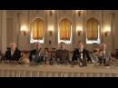 Фурцева. Легенда о Екатерине 2011 Трейлер