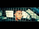 VIDEO CLIP EL MUDO ft SPOOTMC JAKE MATE 3H DJ BOMBA LIMA PERU