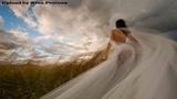 NooSphere - Talk To The Wind (Kay D Remix) Bonzai Progressive
