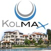 КОЛМАКС - недвижимость в Болгарии