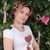 Marina Zakharova