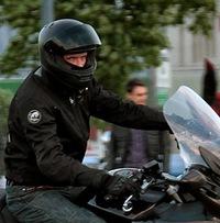 Дмитрий Серегин, 2 октября , Москва, id16868099