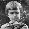 Russiainphoto.ru – История России в фотографиях