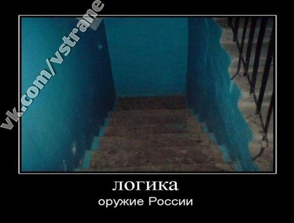 OK7WZ7le4vM.jpg