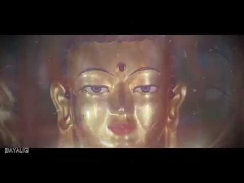 Учение Хамба Ламы Этигэлова от 8 декабря в 1 лунный день.