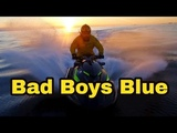 New Italo Disco - Bad Boys Blue - You' re a Woman (Remix)