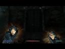 Прохождение TES V- Dragonborn @2 Последний спуск_HD.mp4