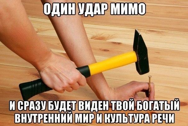 PN0E_saOrHc.jpg