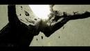 DÉCEMBRE NOIR - Autumn Kings (album teaser)