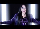 Snow Tha Product - Murda Bizness