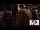 Афтепати Донателлы Версаче по случаю «Met Gala» в Нью-Йорке (7 мая 2018)