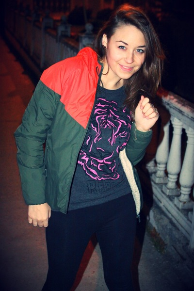 Светлана Баринова, 17 ноября 1994, Нефтекамск, id18917259