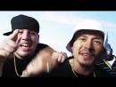 Thaitanium feat. Blahzay Blahzay Lil Fame - No Stoppin Us