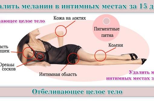 porno-foto-smotret-russkoe