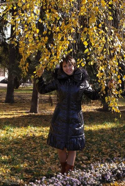 Марина Рак, Запорожье, id143796889