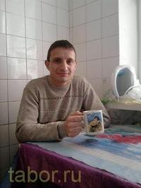 Firuz Davlatnazarov, 11 апреля 1980, Днепропетровск, id214339607