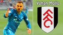 Yohan Mollo - Welcome to Fulham! (Best Moments, Goals, Assists and Skills)