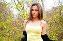 Наташа Золотарёва из города Москва
