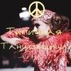 †Типичная ♔ Танцовщица†