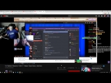 [Bratishkin Videos] Братишкин Смотрит Топ Подборка Таймингов с Twitch | Т - Тайминг | Бонус Клипы + Азиаточка