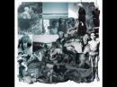 "Full Of Hell - Rudiments Of Mutilation ""2013"" (Full Album)"