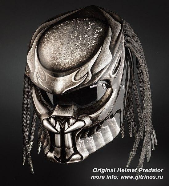 рисунок для сварочной маски