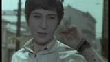Елена Камбурова - Маленький принц (1970)