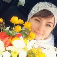 ВалерияРябкова