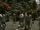 1989 Папуа Новая Гвинея I Машина времени - Подводная одиссея команды Кусто