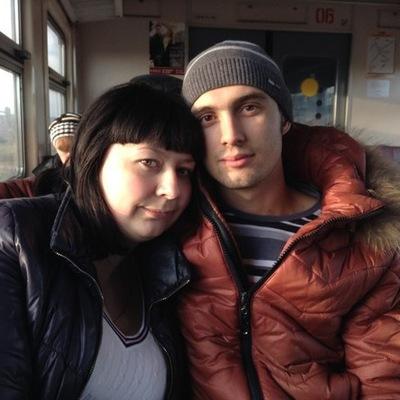 Ирина Стефанова, 9 октября , Тальменка, id80376837