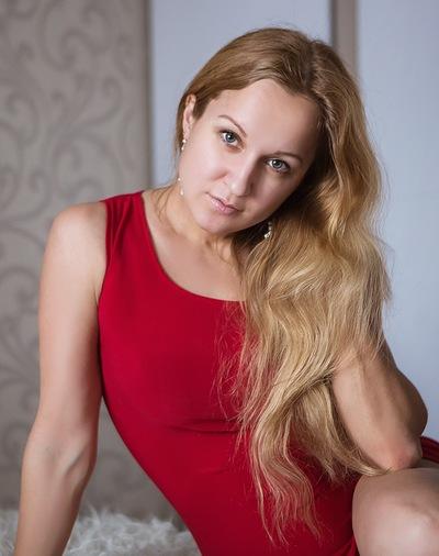 Дарья Порываева