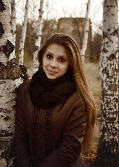 Даша Мещерякова, 29 октября , Орск, id99647157