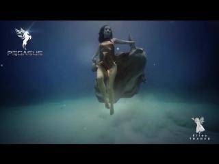 ODESSEY-Imagination (Original Mix) [Pegasus Music]