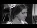 Танец из к/ф Влюблённые (1969)
