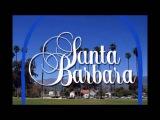 Joe Harnell - Santa-Barbara Main Title Theme