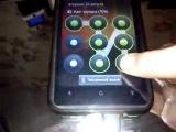 Китайский HTC + зарядка iPod