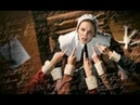 History Channel Documentary Salem Witch Trials